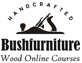 Bushfurniture Worldwide Online Courses